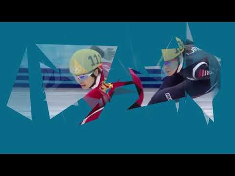 Всероссийские отборочные соревнования на III юношеские Олимпийские зимние игры