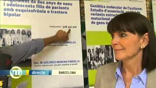 """TV3 - Els Matins - Miquel Casas: """"L"""