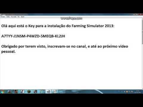 agricultural simulator 2013 cd key hit