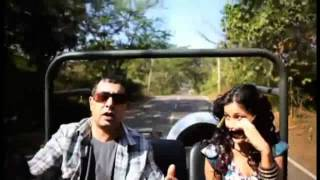 Punjabi MC - Akh Da Eshara 2011.flv