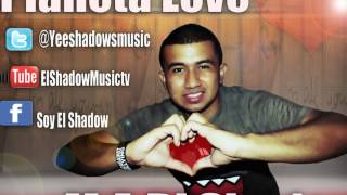 M A DjShadow Eres Especial Beat Prod By AJ Beats