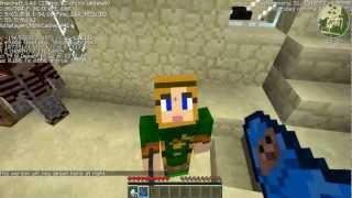 Comes Alive Mod 1.4.7 - Minecraft Minimods