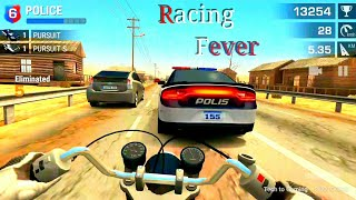 Racing Fever Moto | Android GamePlay HD