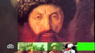 «Российская Империя. Николай I»: Кавказская война