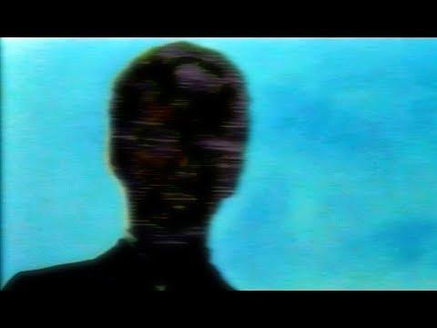 Zwaremachine  - DRKNRG (Official Video)