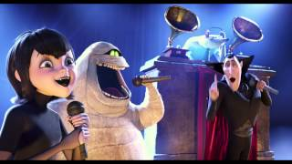 Hotel Transylvania (You