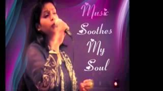 Kasme Waade Pyaar( cover by Bhavna Goyal )
