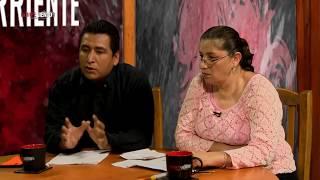 Mexicanos Primero y el secuestro de la educación, en A Contracorriente. Rompeviento TV 17/6/15