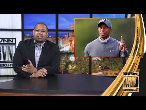 Skybox Report w/Sports Guy Clif March 21st Edition