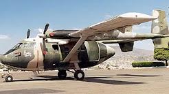 "IAF Israel Air Force ""Arava"""