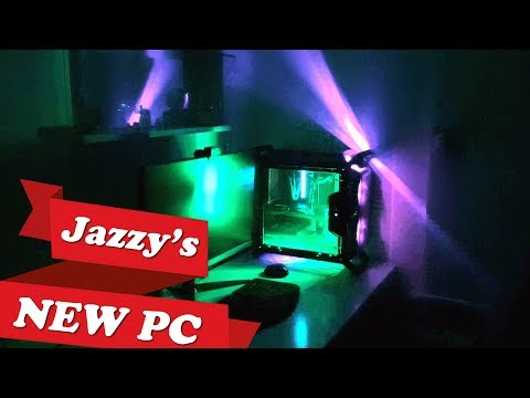 reviewing-jasmine's-custom-gaming-pc-from-mwave-and-144-vs-60-fps-monitor-test