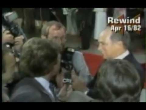 CityPulse Tonight  Apr 16th, 1982