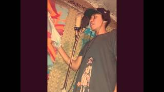 Deick ft mike Adictos ala rima. YouTube Videos