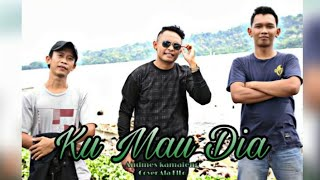 Download Lagu Andmes Kamaleng - Kumau Dia. (Cover fortunato) mp3