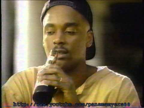 Make it a bud light beer commercial 1996 youtube make it a bud light beer commercial 1996 aloadofball Choice Image