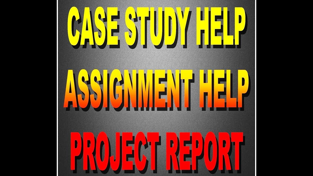 marketing mix of jk s premium herbal shampoo Mm 1 assignment - free download as word doc (doc / docx), pdf file (pdf), text file (txt) or read online for free.