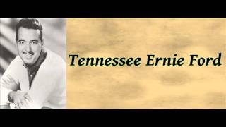 Mule Train - Tennessee Ernie Ford