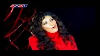 Filiz - Seviyorum Seni - 2005