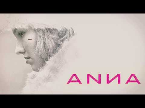 Soundtrack #14 | Only One Way to Leave | Anna  (2019) mp3