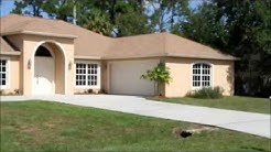 Port St. Lucie home for sale!  REDUCED TO $129,900