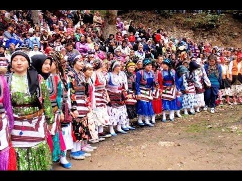 Trabzon - Şalpazarı - Acısu Şenlikleri