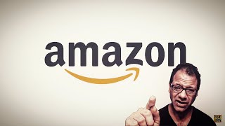 Amazon 4 Star Store NYC | an average guy's review