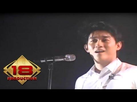 Seventeen - Jibaku  (Live Konser Solo 20 April 2013)
