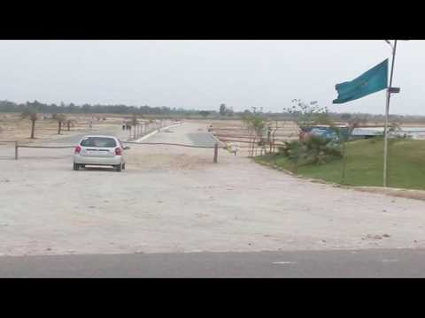 Residential Land Plots At Kisan Path Raebareli Sultanpur Road Lucknow