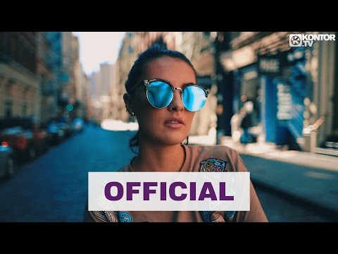 Lotus, SPYZR & Salt-N-Pepa - Push It! (Remix) (Official Video HD)