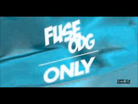 Fuse ODG - Only (NEW 2015)