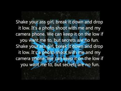 Attila - Jumanji (Lyric video)