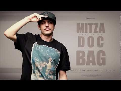 Mitza feat. DOC - Bag