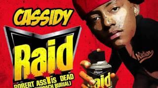 Cassidy Raid Meek Mill Diss Instrumentals.mp3