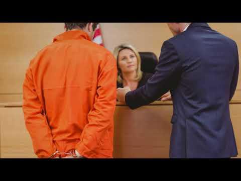 Criminal Attorney Avondale PA | Call (610) 566-1006
