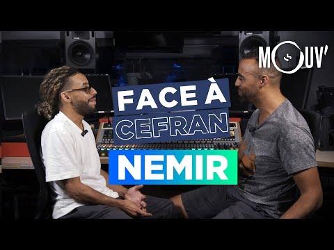 Youtube: NEMIR: Son enfance, son premier album, Nekfeu, Ateyaba, PLK…
