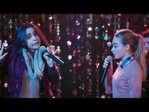 Babysitting Night | la Bataille de Rap (Version Française)