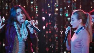 vuclip Babysitting Night | la Bataille de Rap (Version Française)