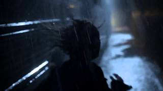 Волчонок   Teen Wolf 4 сезон Русский трейлер HD