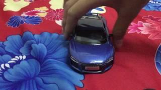 photos_audi_a3_2008_11_1600x1200 2.0 T Audi