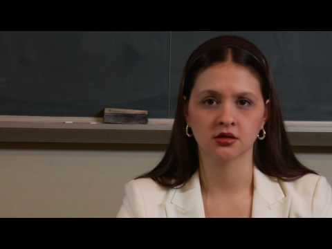 Видео How to write proposal for research paper