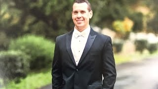 Download Video Mom of Best Man Killed Speaks Out: 'I Am Very, Very Angry' MP3 3GP MP4