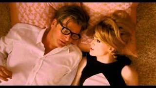 """""""Одинокий мужчина"""" (""""A single man"""") Colin Firth & Julianne Moore"""