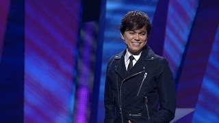 Joseph Prince - Redemption Truths That Bless Your Relationships - 27 Nov 16
