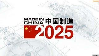 【陈奎德:创新跟计划是相反的 创新在中国制度下非常困难】10/29 #时事大家谈 #精彩点评 - YouTube