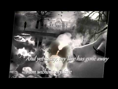The Lettermen Smoke Gets In Your EyesWith Lyrics HD