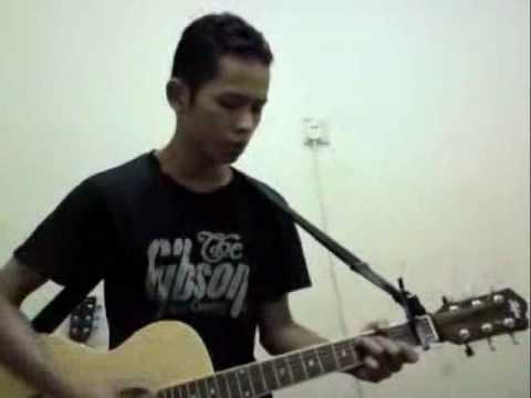 Sheila on 7 - Dan (acoustic cover)