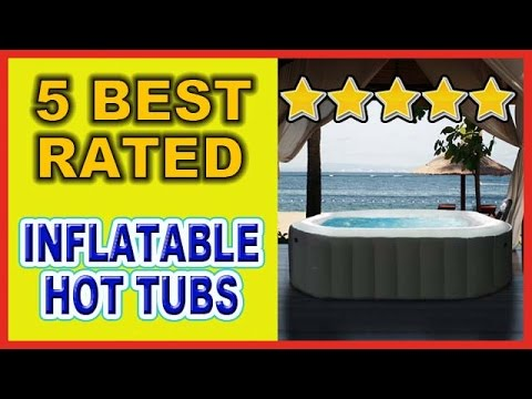 best tubs reviews hot tub exercise jacuzzi