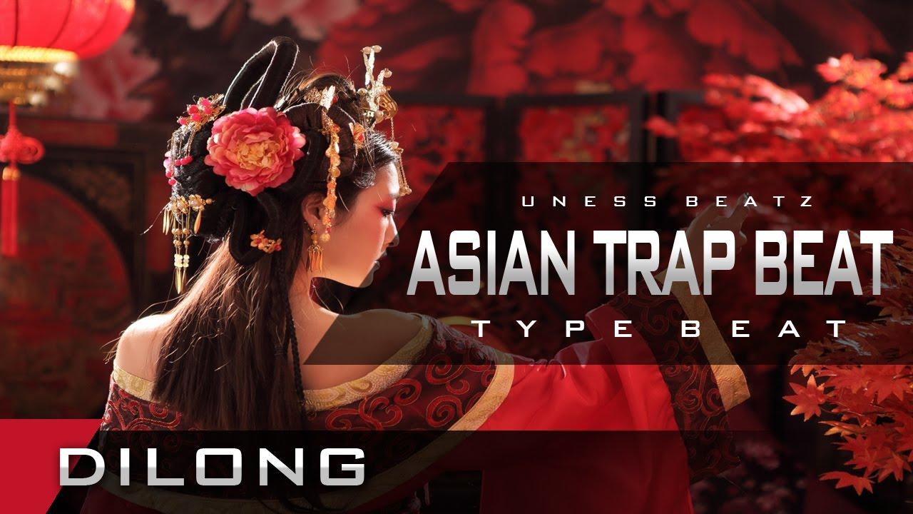 Asian beatz images 150