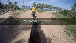 видео Туры в Уверо Альто (Доминикана) из Москвы, цены на путевки и отдых в Уверо Альто на 2018 год все включено от туроператора Coral Travel