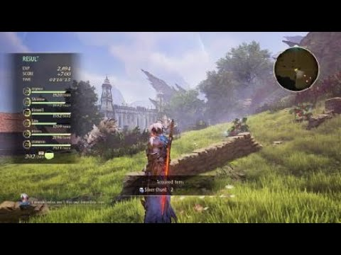 Tales of Arise Demo Version_20210818224602 |